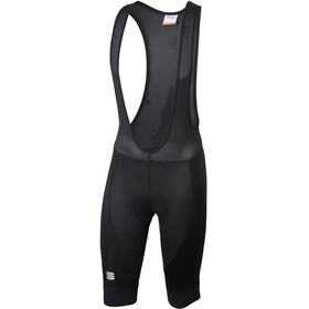 Sportful Neo Bib Shorts Heren zwart